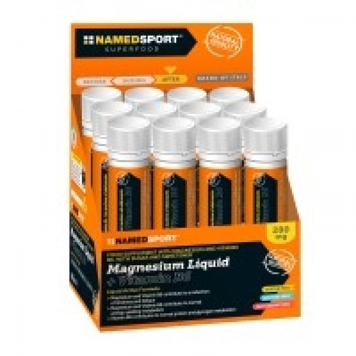 Magnesio Solgar a 11,37 € | Trovaprezzi.it > Integratori e ...