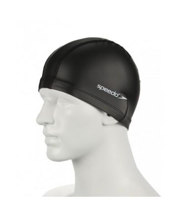 GORRO SPEEDO PACE CAP