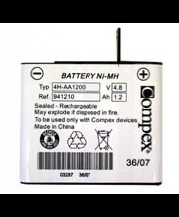 Batería Compex 941210