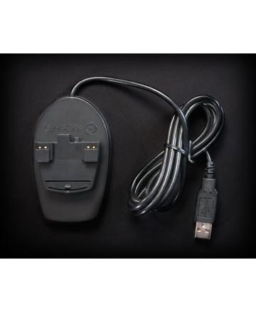 INTERFACE POWERTAP USB