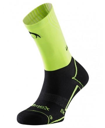 CALCETINES SPRINT