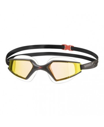 Gafas speedo AQUAPULSE MAX MIRROR 2