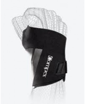 Muñequera Anaform Wrist