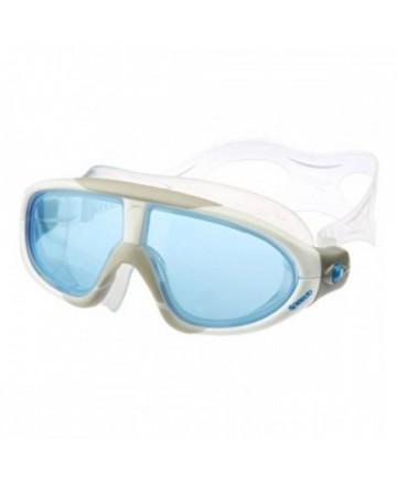 Gafas Speedo Biofuse Rift masque
