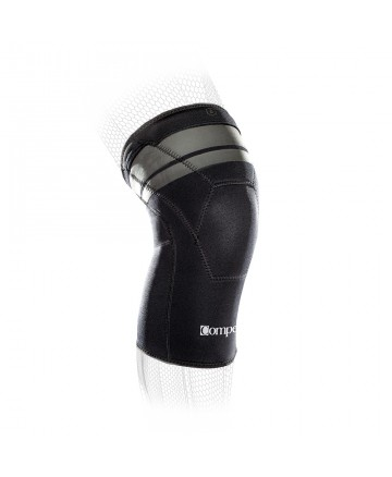 Rodillera Anaform Knee 2