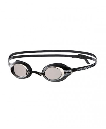 Gafas speedo speedsocket mirror