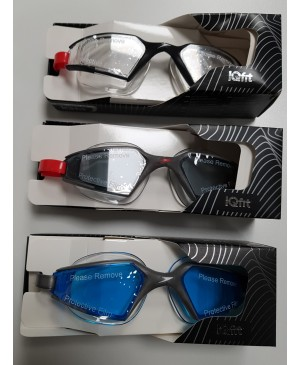 Gafas speedo AQUAPULSE MAX 2
