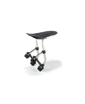 Porta equipajes Sport Rack para bicicleta