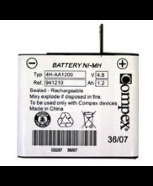 Batería estandart 4 células