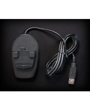 INTERFACE POWERTAP USB