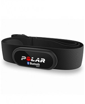 TRANSMISOR POLAR H6 BLUETOOTH