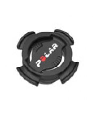 SOPORTE DE MANILLAR POLAR V650/M450/M460