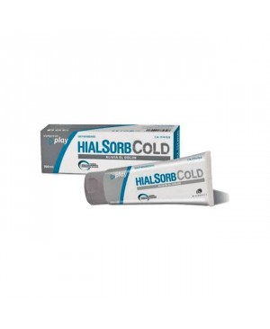 HIALSORB COLD