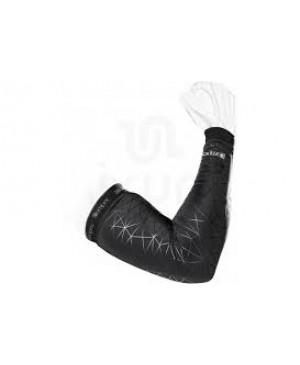 Manguito Anaform ARM