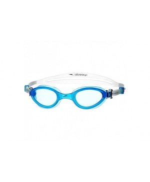 Gafas speedo futura one junior