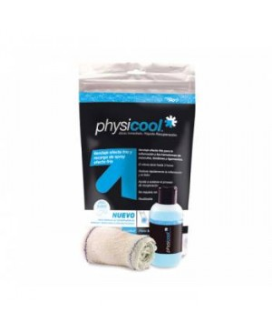 PHYSICOOL COMBI PACK