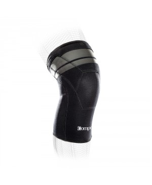 Rodillera Anaform Knee 2