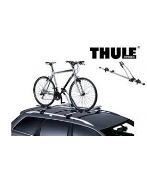 THULE FREERIDE 532