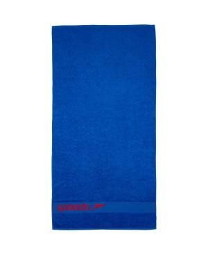 TOALLA SPEEDO BORDER TOWEL