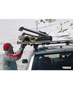 THULE SNOW PACK EXTENDER 732500