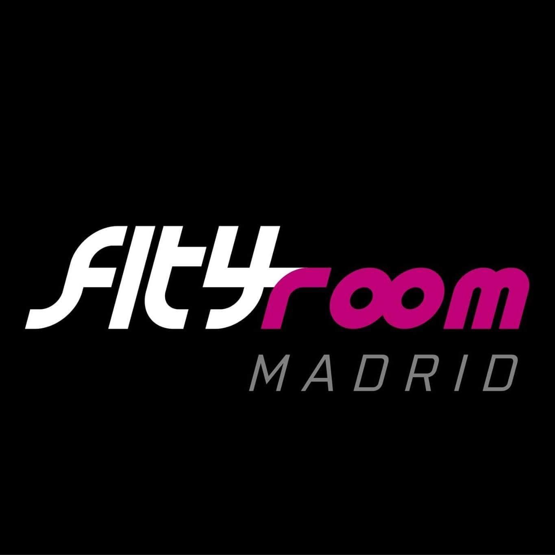 Fit4room Madrid